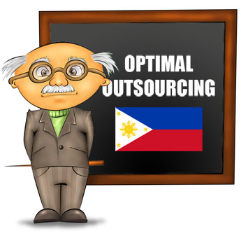 Filipinos Outsourcing