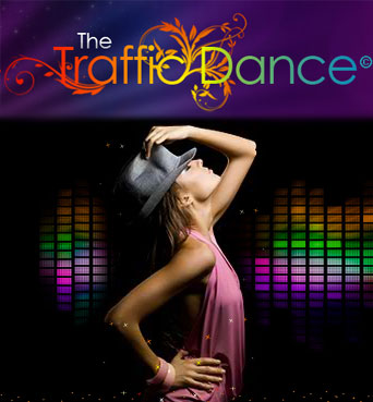 The Traffic Dance