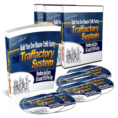 Traffactory System Review