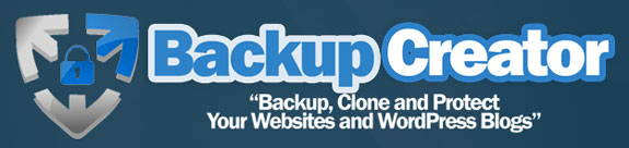 Backup Creator Review