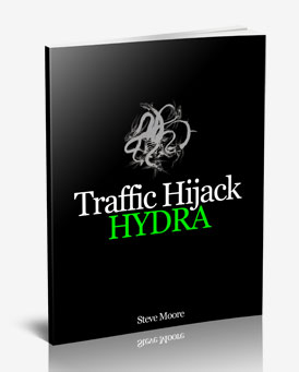 Traffic Hijack Hydra