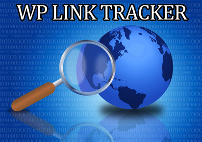 WP Link Tracker