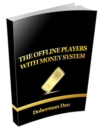 The Offline Players With Money System