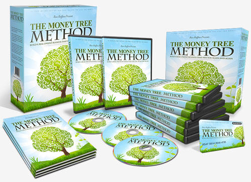 The Money Tree Method