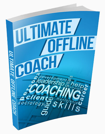 Ultimate Offline Coach