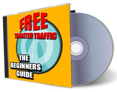 Matt Kendo's Free Targeted Traffic