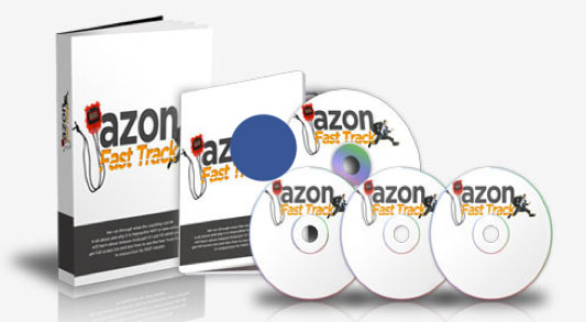 Amazon Fast Track Coaching