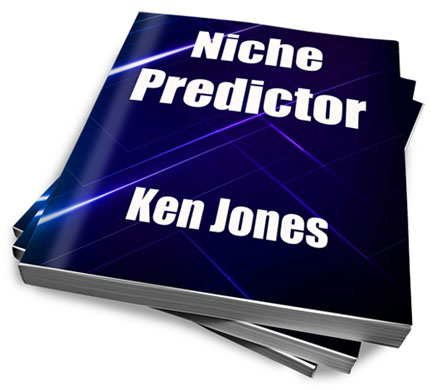 Niche Predictor