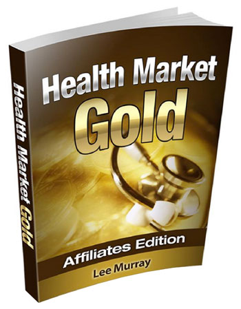 Health Market Gold