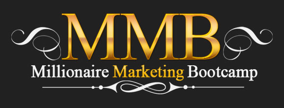 Millionaire Marketing Bootcamp