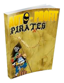 Auto Profit Pirates 2.0