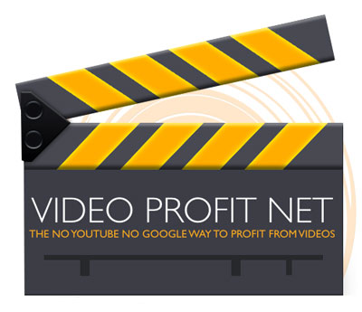 Video Profit Net