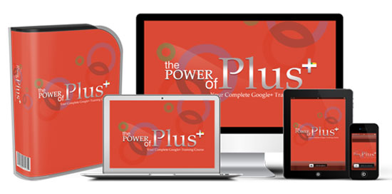The Power of Plus