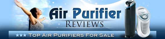 Air Purifiers PLR Pack