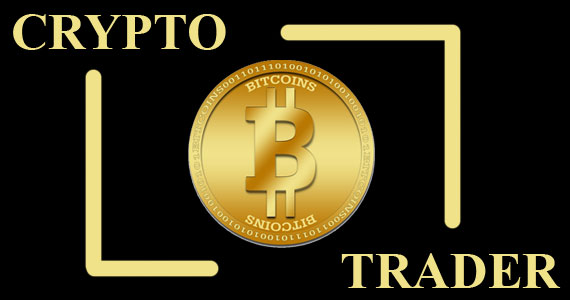 Bitcoin Trader software is a powerful and efficient crypto robot which is actually able to provide all of its members with unlimited and totally free access to the financial markets and to achieve success in online trading.5/5.