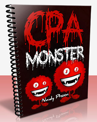 CPA Monster