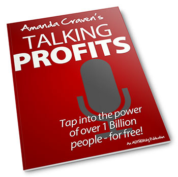 Talking Profits