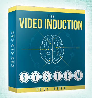 Video Induction System