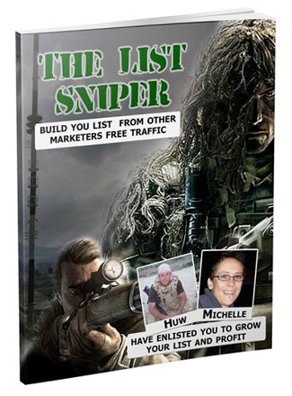 The List Sniper