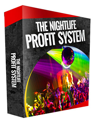 Nightlife Profit System