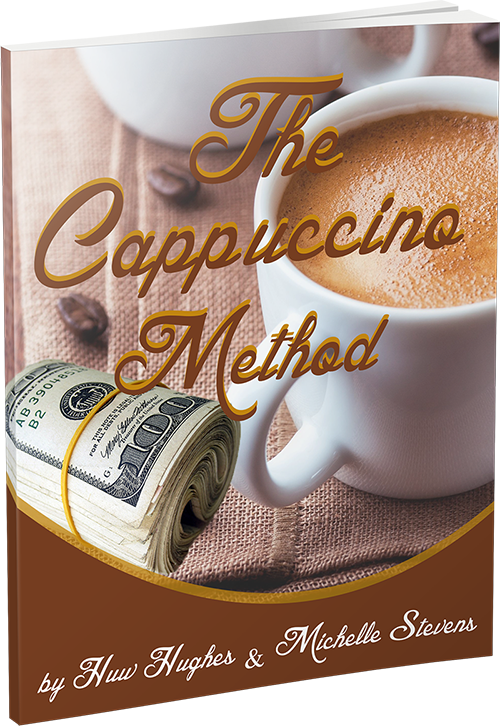 The Cappuccino Method