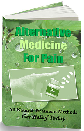 Alternative Medicine and Acupuncture PLR Pack
