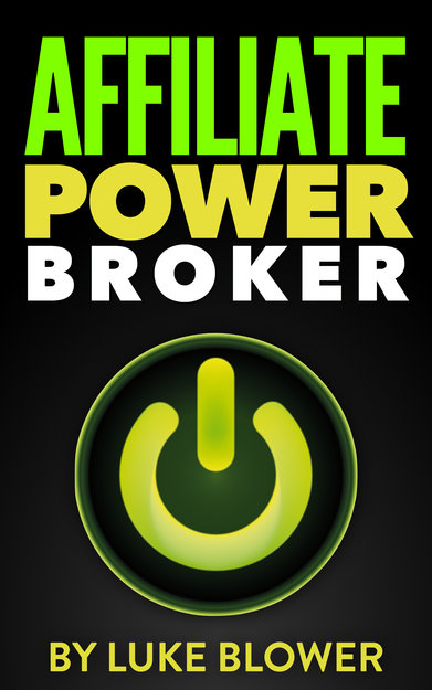 Affiliate Power Broker
