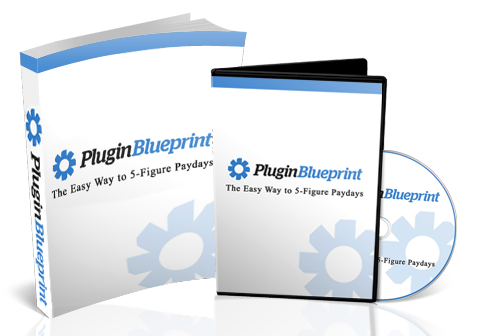 Plugin Blueprint