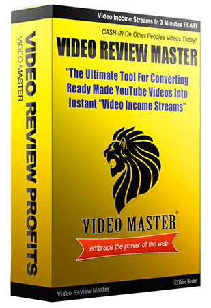 Video Review Master
