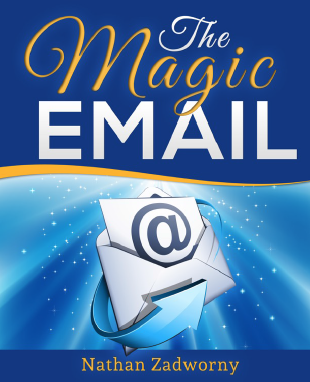 The Magic Email