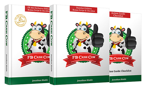 FB Cash Cow