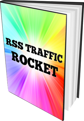 RSS Traffic Rocket