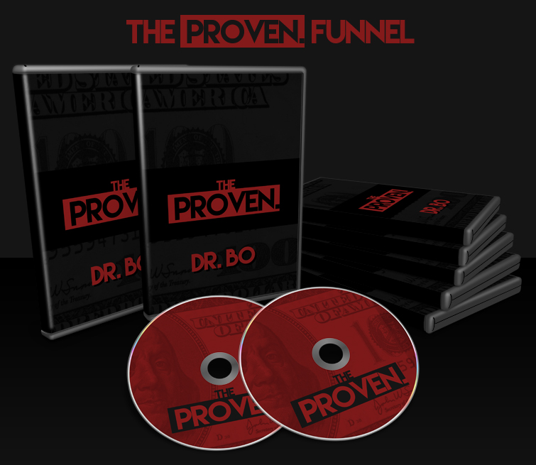 The Proven Funnel