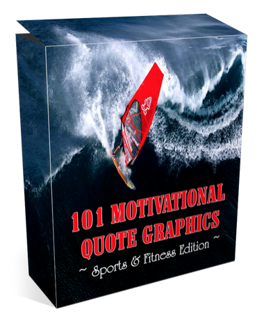 101 Viral Graphics