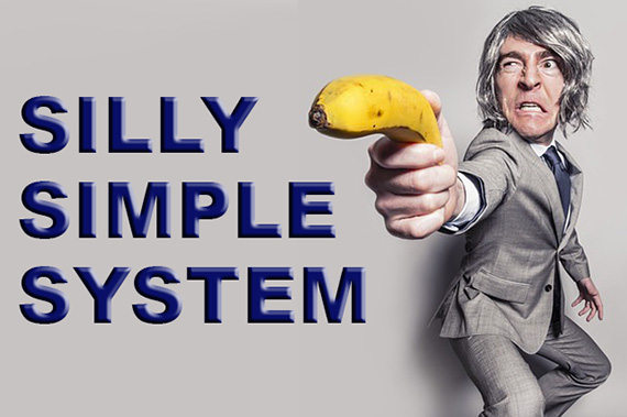 Silly Simple System