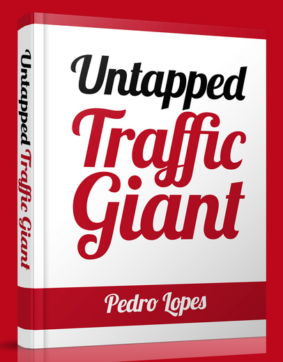 Untapped Traffic Giant