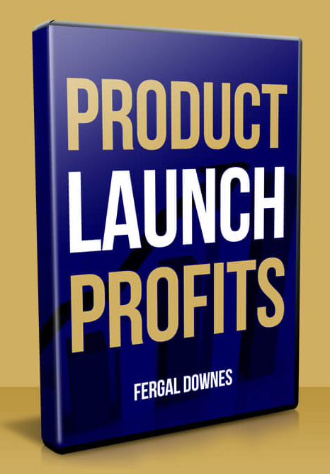 Product Launch Profits