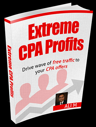 Extreme CPA Profits