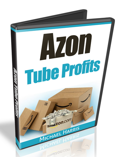 Azon Tube Profits