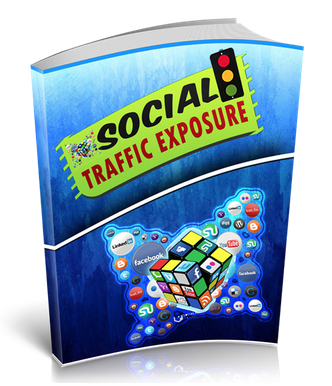 Social Traffic Exposure