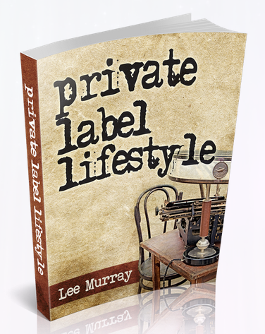Private Label Lifestyle