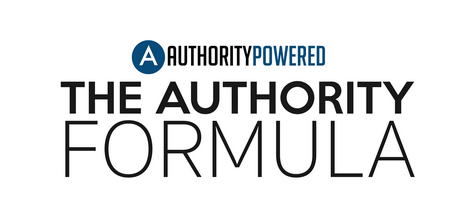 The Authority Formula