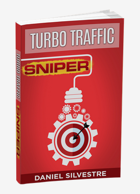 Turbo Traffic Sniper