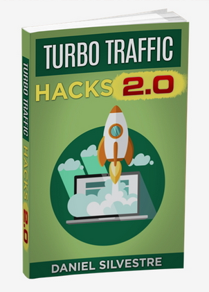 Turbo Traffic Hacks 2.0
