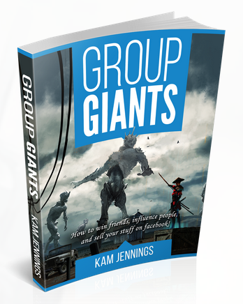 Group Giants