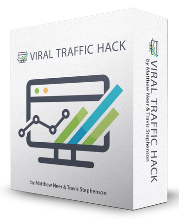 Viral Traffic Hack