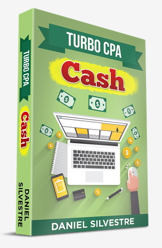 Turbo CPA Cash