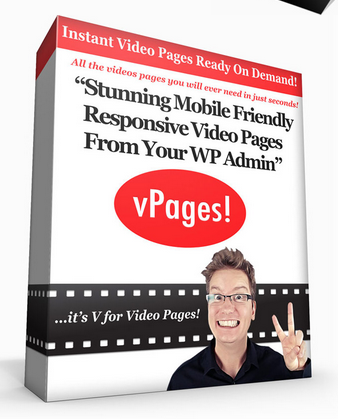 VPages