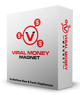 Viral Money Machine