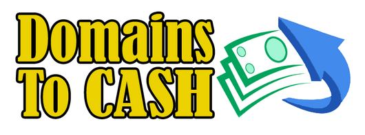 Domain to Cash Firesale